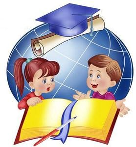 Образовательные стандарты / Сведения об образовательной организации / Детский сад с. Романово